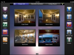 Home Automation 09