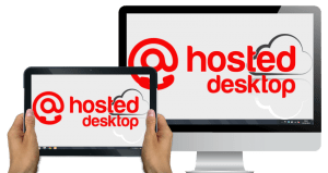 Hosted-Desktops 08