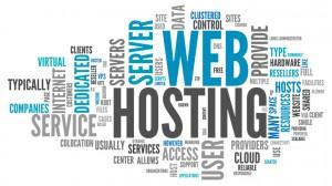 Web Hosting 18