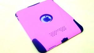 ipad Case 06