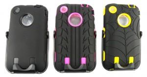 Phone Case 04